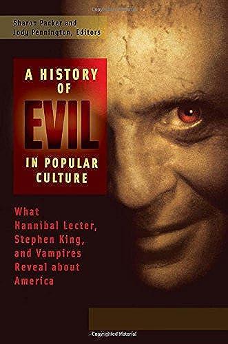 Hannibal Lecter Pdf