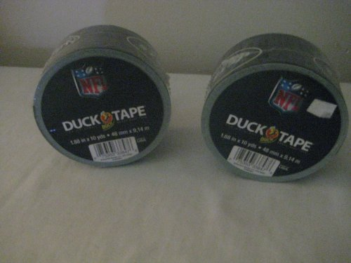Jets NFL Duck Tape ()