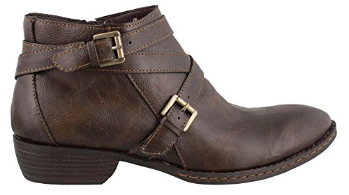 Barrera B O C Coffee Womens BBg7xwafq