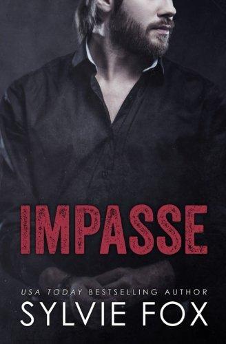 Impasse (L.A. Nights) (Volume 2)