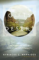 Gifts of the Desert