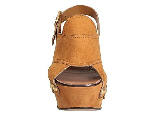 Chloé Zapatos de Vestir Mujer