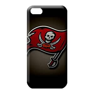 iphone 5 5s covers Compatible Awesome Phone Cases mobile phone covers tampa bay buccaneers