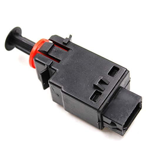 Bernard Bertha New Brake Stop Light Switch For BMW E28 E30 E32 E36 E36 E9 1985-1999 - E30 Light Brake Switch