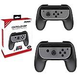 For Nintendo Switch Grip Kit Joy-Con Grips Handles Shank for Nintendo Switch Controller Accessories