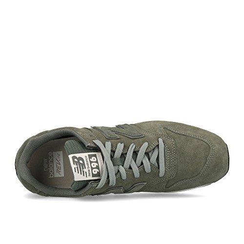 Sage Sedona Grey Mrl 996 Sb New Balance v4gXzqWS