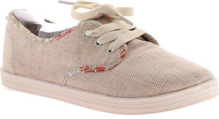 Dimmi-dames Verbeteren Sneakerzand