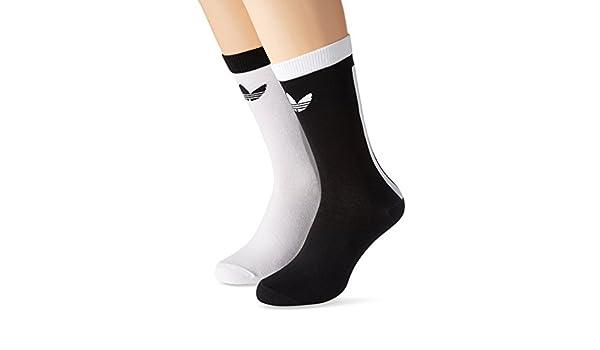 Adidas T Crew Str 2pp Calcetines, Unisex niños: Amazon.es: Deportes y aire libre