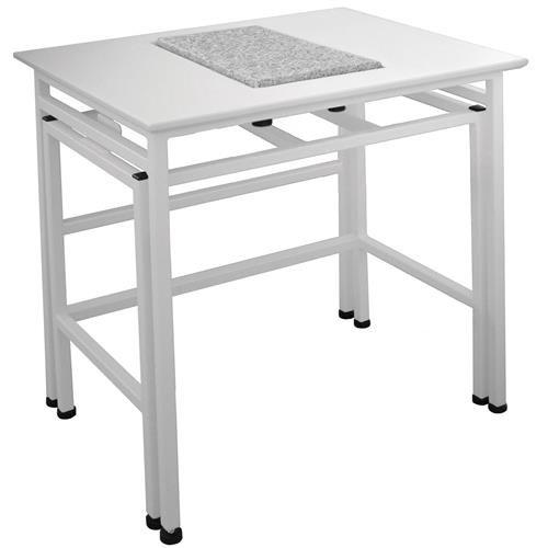 anti vibration table - 7