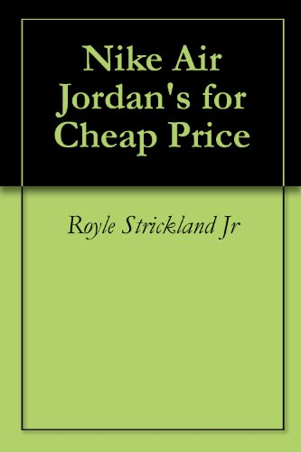 nike-air-jordans-for-cheap-price