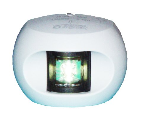 Aqua Signal Led Stern Light