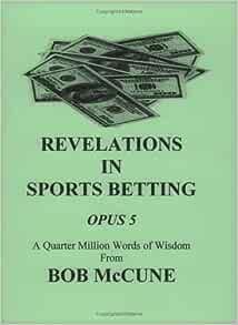 5 betting in opus revelation sports sugarhouse casino sports betting