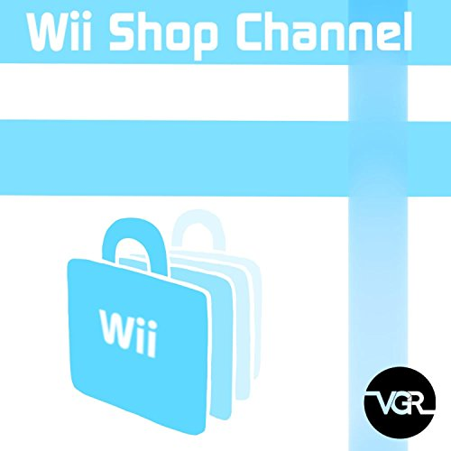 how to download channels on wii