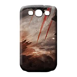 samsung galaxy s3 covers PC Hot New phone cases covers godzilla 2014 movie