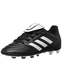 adidas Kids' COPA 17.4 FXG Soccer Shoes