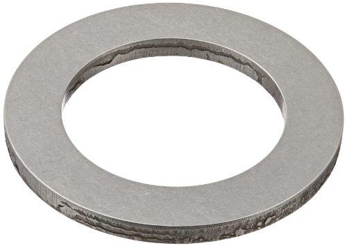 Koyo TRD-1828 Thrust Roller Bearing Washer, TR Type, Open, Inch, 1-1/8