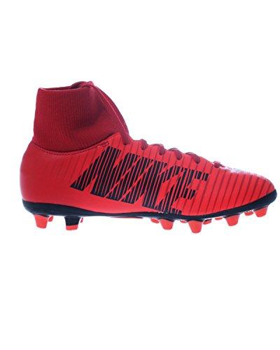 Victory Nike Mercurial Rouge agpro VI Enfant DF vwxa845qx