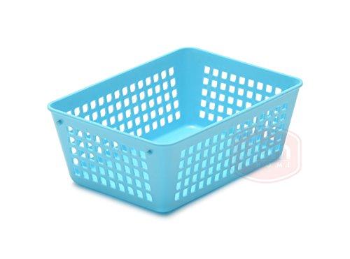 Plastic Baskets Small