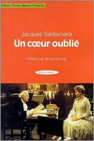 Télécharger en ligne Un coeur oublié pdf, epub ebook