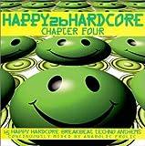 Happy 2b Hardcore 4