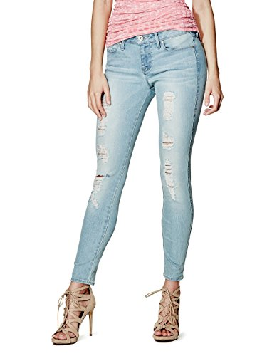 G-by-GUESS-Womens-Esthera-Destroyed-Ankle-Skinny-Jeans