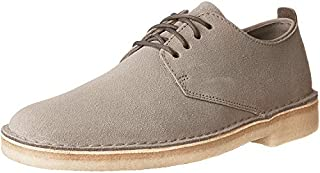 Clarks Men's Desert London Oxford Shoe (B00AYBOQS2) | Amazon price tracker / tracking, Amazon price history charts, Amazon price watches, Amazon price drop alerts