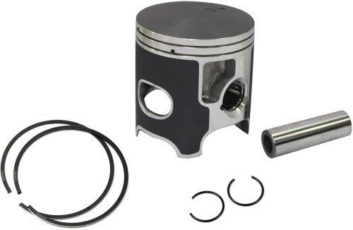 Namura NA-50003 Standard Piston Kit for 300L Polaris [並行輸入品]   B06Y689HL3