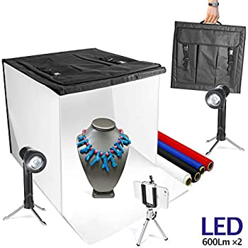 Charitable Pvc Camera Table 60*100cm Shooting Table Kit Camera Folding Table Kit Grade Products According To Quality Consumer Electronics Photo Studio Accessories