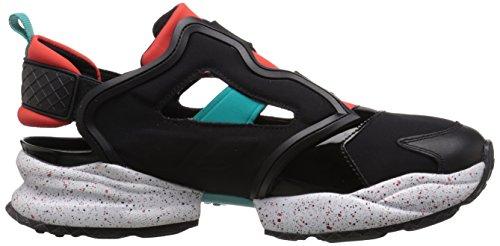 ALDO Sneaker ALDO Zeldee Womens Womens Fashion Black XpgXPn