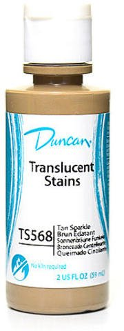 duncan-oil-based-translucent-stains-tan-sparkle-4-pcs-sku-1843897ma