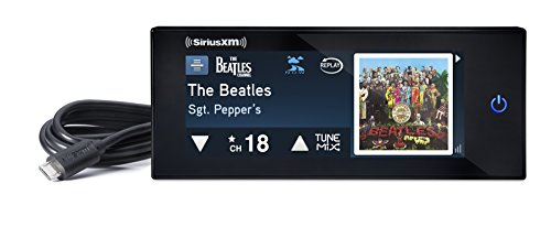 siriusxm-commander-touch-full-color-touchscreen-dash-mounted-radio