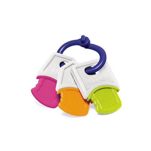 Chicco 0049796632811 Soft Keys product image