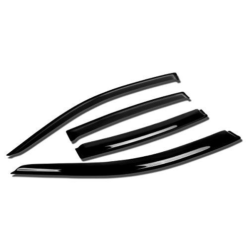 chrysler-200-sebring-4pcs-window-vent-visor-deflector-rain-guard-dark-smoke