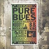 : Pure Blues
