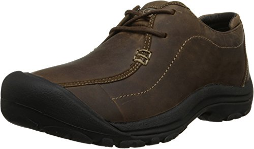 keen-mens-portsmouth-ii-casual-shoe-dark-earth-105-m-us
