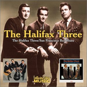 complete-halifax-three