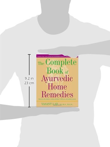 The-Complete-Book-of-Ayurvedic-Home-Remedies-Based-on-the-Timeless-Wisdom-of-Indias-5000-Year-Old-Medical-System