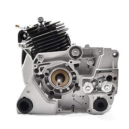 Amazon com: NEO-TEC Engine Motor for Stihl 038 MS380 MS381