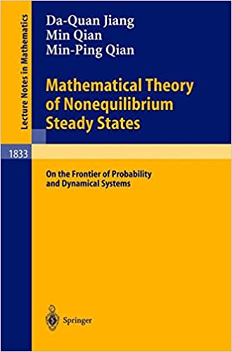 Download mathematical theory of nonequilibrium steady states on download mathematical theory of nonequilibrium steady states on the frontier of probability and dynamical systems lecture notes in mathematics full fandeluxe Choice Image