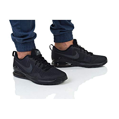 Mehrfarbig Dark Hematite NIKE Mtlc Grey Zoom 010 Herren Train Action Black Sneakers rqT7qnX8