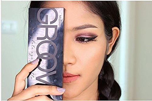 Buy drugstore shimmer eyeshadow