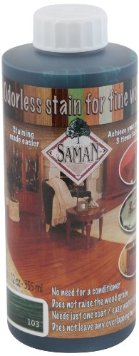saman-tew-103-12-12-ounce-interior-water-based-stain-for-fine-wood-emerald