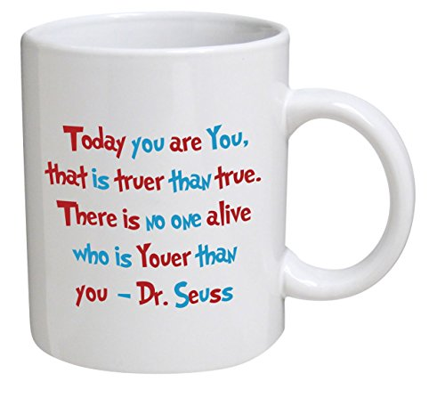 Funny Today Inspirational novelty Franco product image