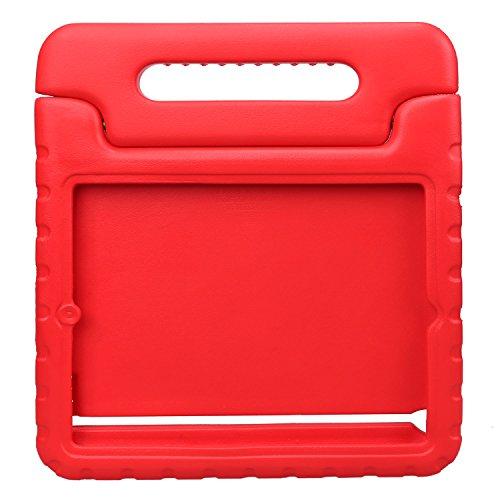 ipad 3 super case - 3