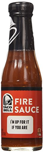 taco-bell-saucefire-75-ounce-bottle-pack-of-3