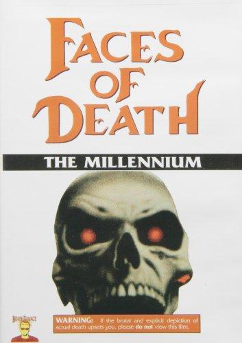 Faces of Death: The Millennium