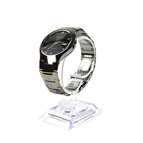 10pieces/lot Jewelry Bracelet Watch Display Rack Holder Stand
