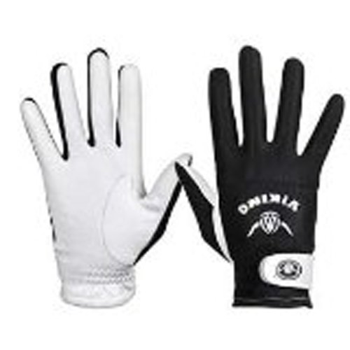 Viking POLARTACK PLATFORM TENNIS GLOVES MEDIUM (Gloves Platform Tennis)