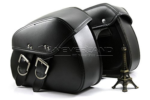 Cheap Saddlebags - 3