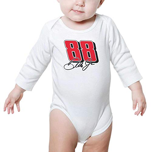 Crtsyins Inyin Crawl Walk Wrestle Body Suit, Funny Baby Boy & Baby Girl ()